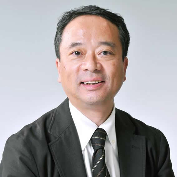 ㈱湘南社 代表取締役 湘南ペンクラブ 代表 田中康俊