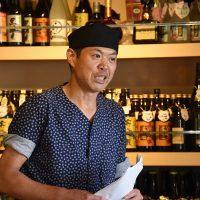 日本の秋を満喫「おもてなし会席」 & 会席に合わせる日本酒を楽しむ会